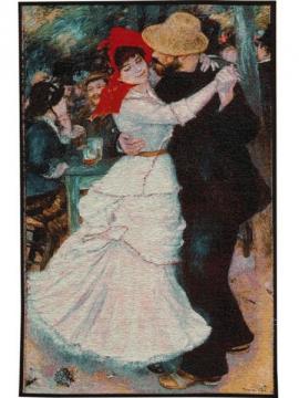 Танец в Буживале
