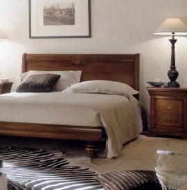 Спальня Антико Борго