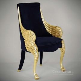 Кресло Катерина