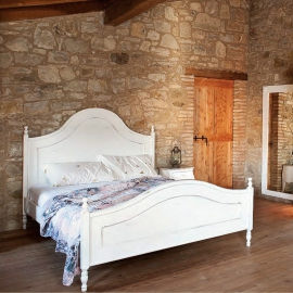 Кровать Надин