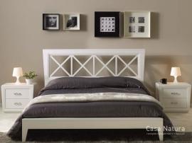 Спальня Кортина