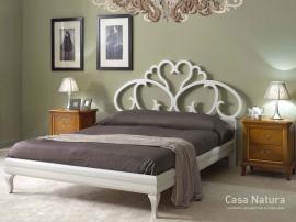 Спальня Асоло
