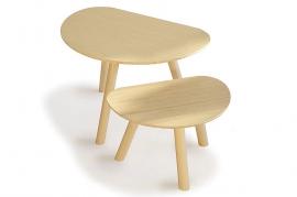 Disfatto tavolini