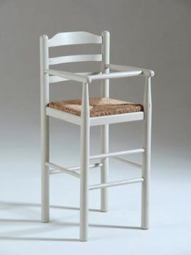 Детский стул Жизель