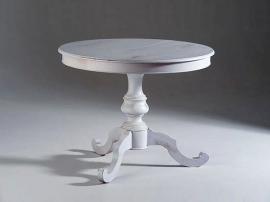 Круглый стол Жизель