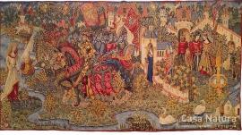 Легенды Короля Артура