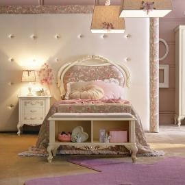Кровать Примавера