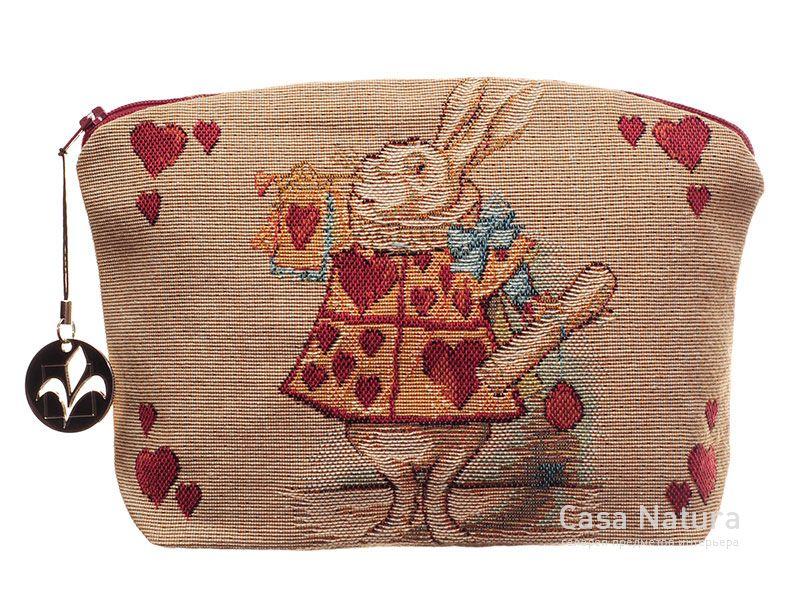Влюбленный кролик