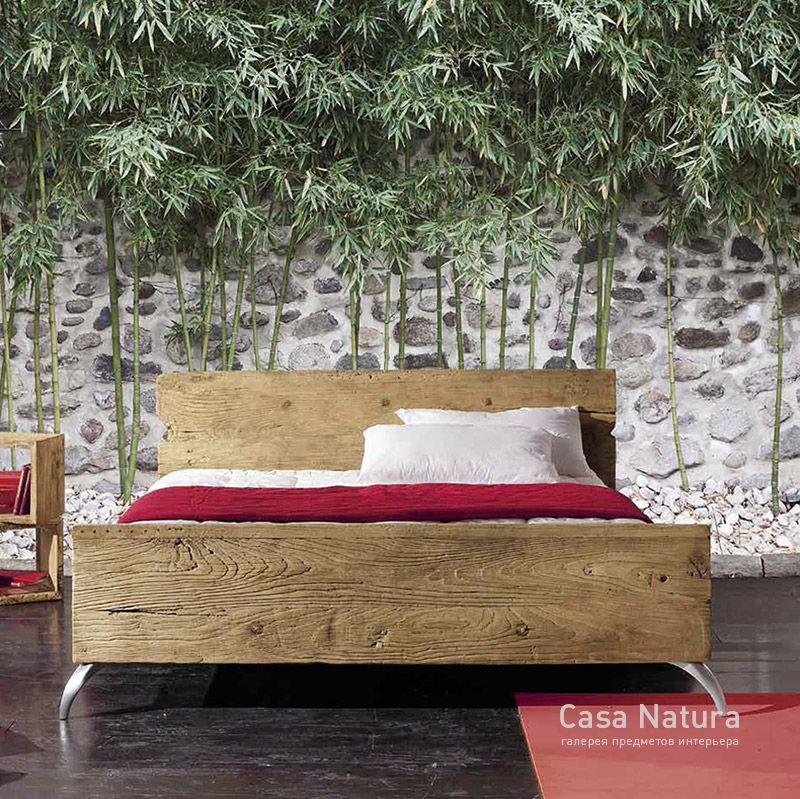 Кровать Ольмо Антико