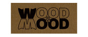 WOOD&MOOD